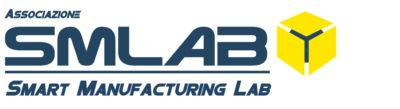 Associazione SMLab